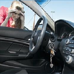 Car Lockouts Austin