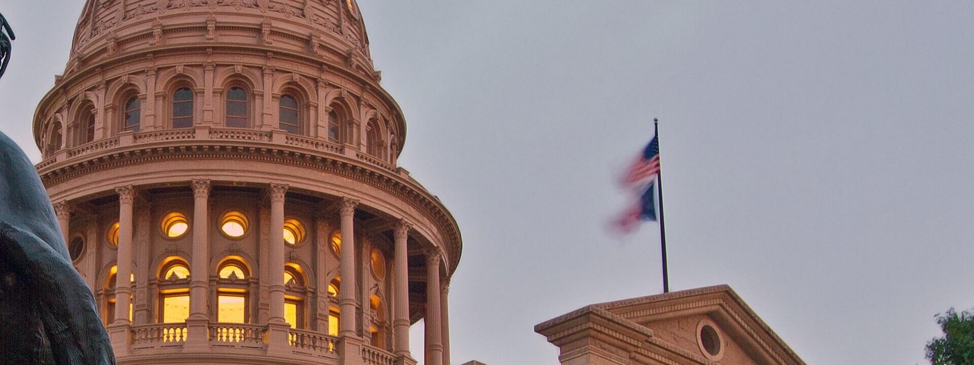 Emergency Locksmith Services in Austin, TX