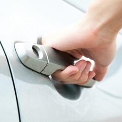 auto locksmith austin service