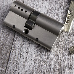 Profile Cylinder Lock