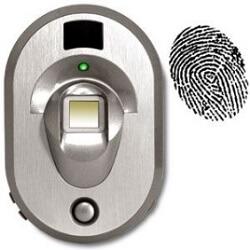 Smart locks technology
