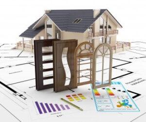 512-austin-locksmith-save-money-on-a-home-fixer-upper