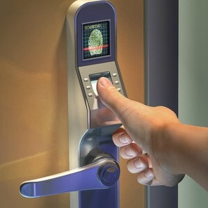 24/7 All-in-One Locksmith Service in San Marcos, Texas