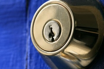 24 Hour Locksmith In Briarcliff, TX
