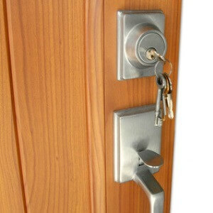 Your Automotive, Residential and Commercial 24 Hour Locksmith In Barton Creek, Tx
