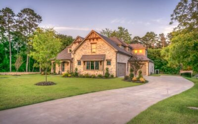 How to Burglar Proof Your Home: A Comprehensive Guide to Home Safety