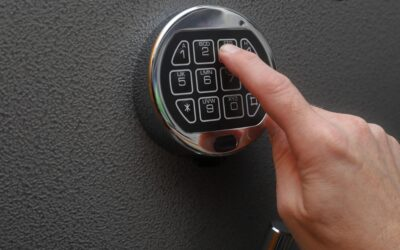 What Is a Smart Lock: Separating Fact and Fiction