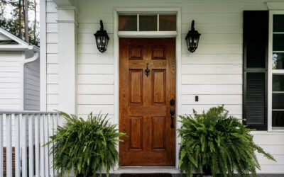 How to Find a Reliable Door Repair/Installation Service