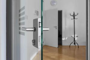 Door Replacement - Pros On Call