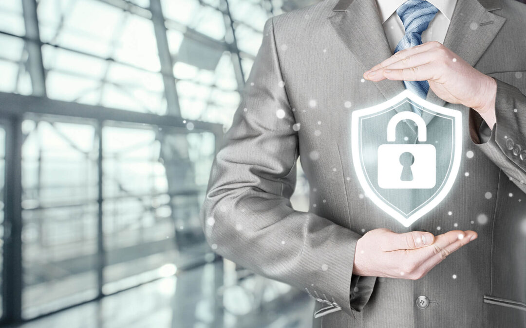 Why You Need Access Control Systems for Business Protection