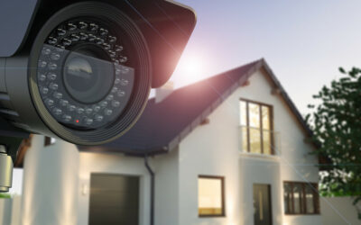 15 Home Security Tips Every Homeowner Should Know