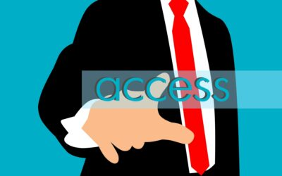 Everything You Need to Know About Access Control Systems