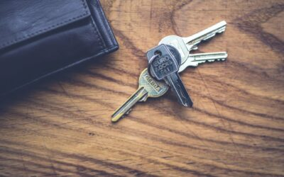 Lost Keys? Everything You Need to Know If You Lose Your Keys